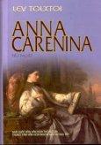 Anna Carenina