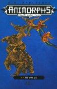 Animorphs - Người Hóa Thú - Tập 7: Người Lạ