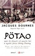 Potao - Một Lý Thuyết Về Quyền Lực Ở Người Jorai Đông Dương