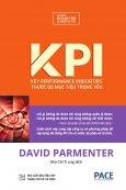 KPI - Thước Đo Mục Tiêu Trọng Yếu (Bìa Cứng)