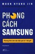 Phong Cách Samsung