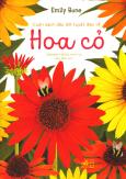Cuốn Sách Đầu Đời Tuyệt Đẹp Về Hoa Cỏ