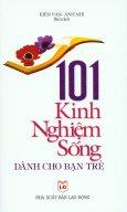 101 Kinh Nghiệm Sống Dành Cho Bạn Trẻ
