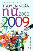 Truyện Ngắn Nữ 2000 - 2009