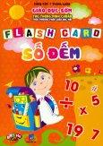 Flash Card - Số Đếm