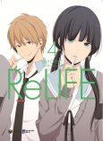 ReLife - Tập 4