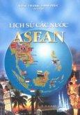 Lịch sử các nước Asean