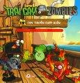 Trái Cây Đại Chiến Zombies - Tập 19: Con Thuyền Cướp Biển