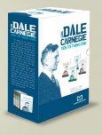 Combo Cùng Dale Carnegie Tiến Tới Thành Công (Hộp 4 Cuốn)