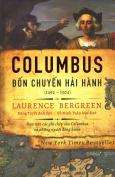 Columbus - Bốn Chuyến Hải Hành (1492 - 1504)