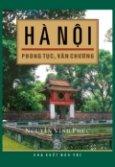 Hà Nội Phong Tục, Văn Chương