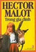 Trong gia đình- Hector Malot