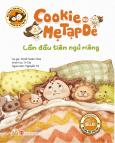 Cookie Và Mẹ Tạp Dề - Lần Đầu Tiên Ngủ Riêng