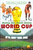 Đường Đến Thánh Đường World Cup 2010