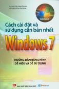 Cách Cài Đặt Và Sử Dụng Căn Bản Nhất Windows 7