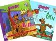 Scooby-Doo! Đọc Và Giải - (Tập 3 - 4)