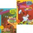 Scooby-Doo! - Vui Học Tiếng Anh (Tập 3 - 4)