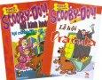Scooby-Doo Trinh Thám (Tập 3 - 4)
