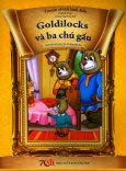 Goldilocks Và Ba Chú Gấu