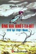 Ông Già Khốt-Ta-Bít Trở Lại Việt Nam