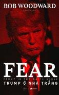 Fear - Trump Ở Nhà Trắng