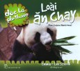 Độc, Lạ, Phi Thường - Loài Ăn Chay