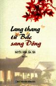 Lang Thang Từ Bắc Sang Đông