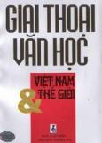 Giai thoại văn học Việt Nam & Thế giới