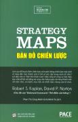 Strategy Maps - Bản Đồ Chiến Lược