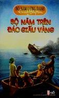 Bộ Năm Lừng Danh - Bộ Năm Trên Đảo Giấu Vàng