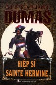 Hiệp Sĩ Sainte Hermine