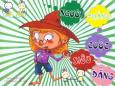 Người Thắng Cuộc Siêu Đẳng - Những Câu Hỏi Thách Thức Trí Tuệ Dành Cho Học Sinh Tiểu Học
