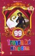 99 Truyện Kể Hằng Đêm