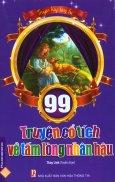 99 Truyện Cổ Tích Về Tấm Lòng Nhân Hậu