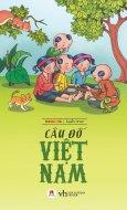 Câu Đố Việt Nam (Tái Bản 2019)