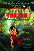 Dã Nhân Tarzan