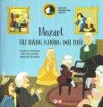 Mozart - Tài Năng Không Đợi Tuổi