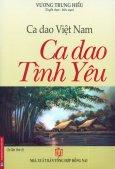 Ca Dao Việt Nam - Ca Dao Tình Yêu
