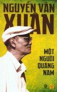 Một Người Quảng Nam