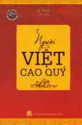 Người Việt Cao Quý