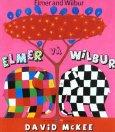 Elmer Và Wilbur