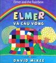 Elmer Và Cầu Vồng
