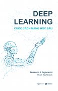 Deep Learning - Cuộc Cách Mạng Học Sâu