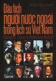 Dấu Tích Người Nước Ngoài Trong Lịch Sử Việt Nam