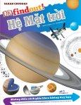 Những Điều Sách Giáo Khoa Không Dạy Bạn - Hệ Mặt Trời