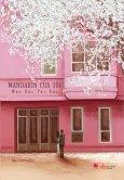 Mandarin Của Tôi (Tái Bản 2019)