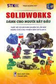 Solidworks Dành Cho Người Bắt Đầu