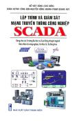 Lập Trình Và Giám Sát Mạng Truyền Thông Công Nghiệp SCADA