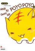 Nhật Ký Quan Sát Poyo Poyo - Tập 10