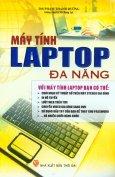 Máy Tính Laptop Đa Năng
